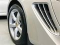 Image 24 of Porsche Cayman