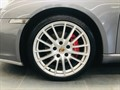 Image 18 of Porsche Cayman