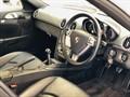 Image 11 of Porsche Cayman