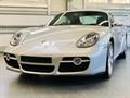 Image 3 of Porsche Cayman