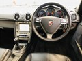 Image 14 of Porsche Cayman