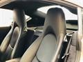 Image 13 of Porsche Cayman