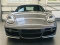 Image 2 of Porsche Cayman
