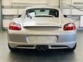 Image 7 of Porsche Cayman