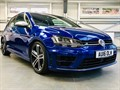 Image 1 of VW Golf