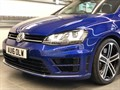 Image 27 of VW Golf