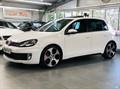 Image 2 of VW Golf