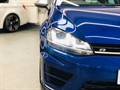 Image 23 of VW Golf