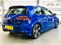 Image 6 of VW Golf