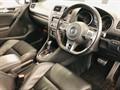 Image 7 of VW Golf