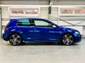 Image 7 of VW Golf