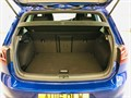 Image 26 of VW Golf