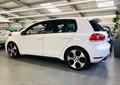 Image 3 of VW Golf