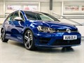 Image 25 of VW Golf