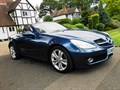 Mercedes-Benz SLK280 7GTronic  Automatic  Full Leather CONVERTIBLE