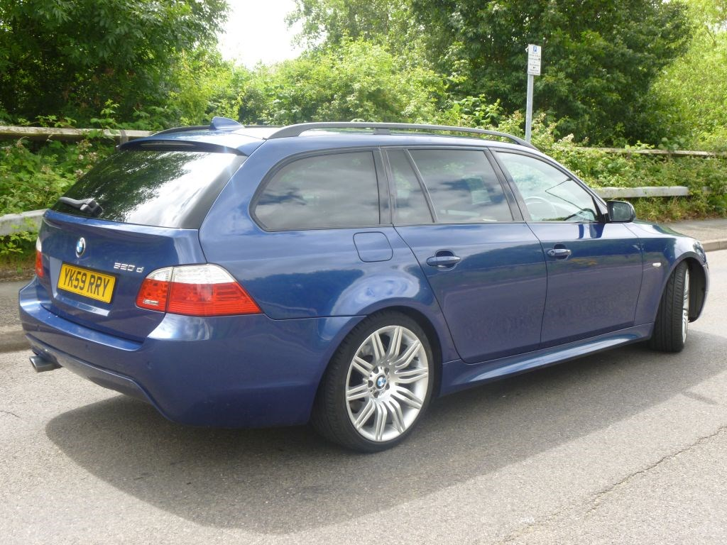 2007 Bmw 328xi Fuse Box Question About Wiring Diagram Images Gallery