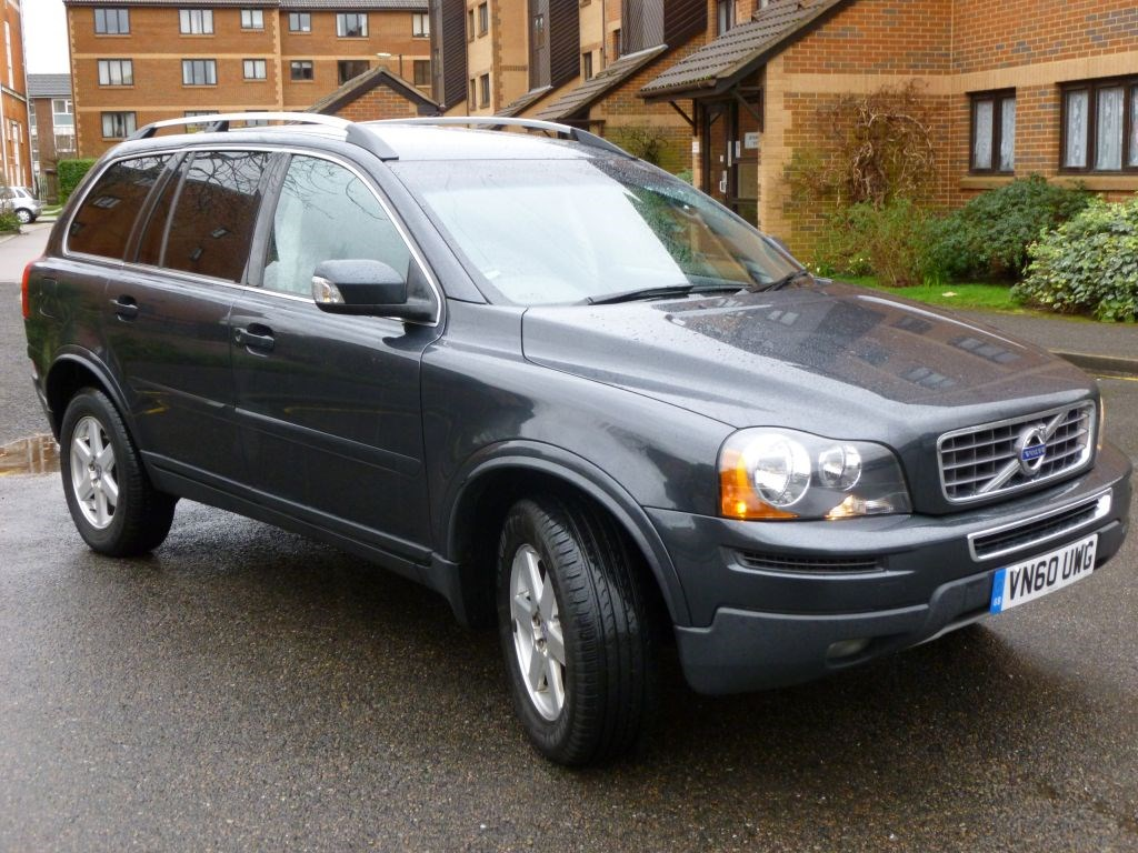 2002 volvo xc90 d5 related infomation specifications. Black Bedroom Furniture Sets. Home Design Ideas