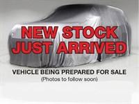 Used Mercedes C200 CDI BLUEEFFICIENCY SPORT
