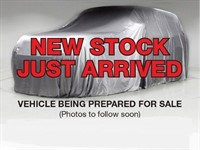 Used Volvo XC60 D3 SE LUX AWD