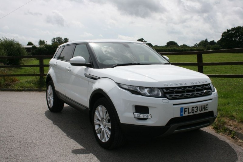 range rover evoque sat nav manual
