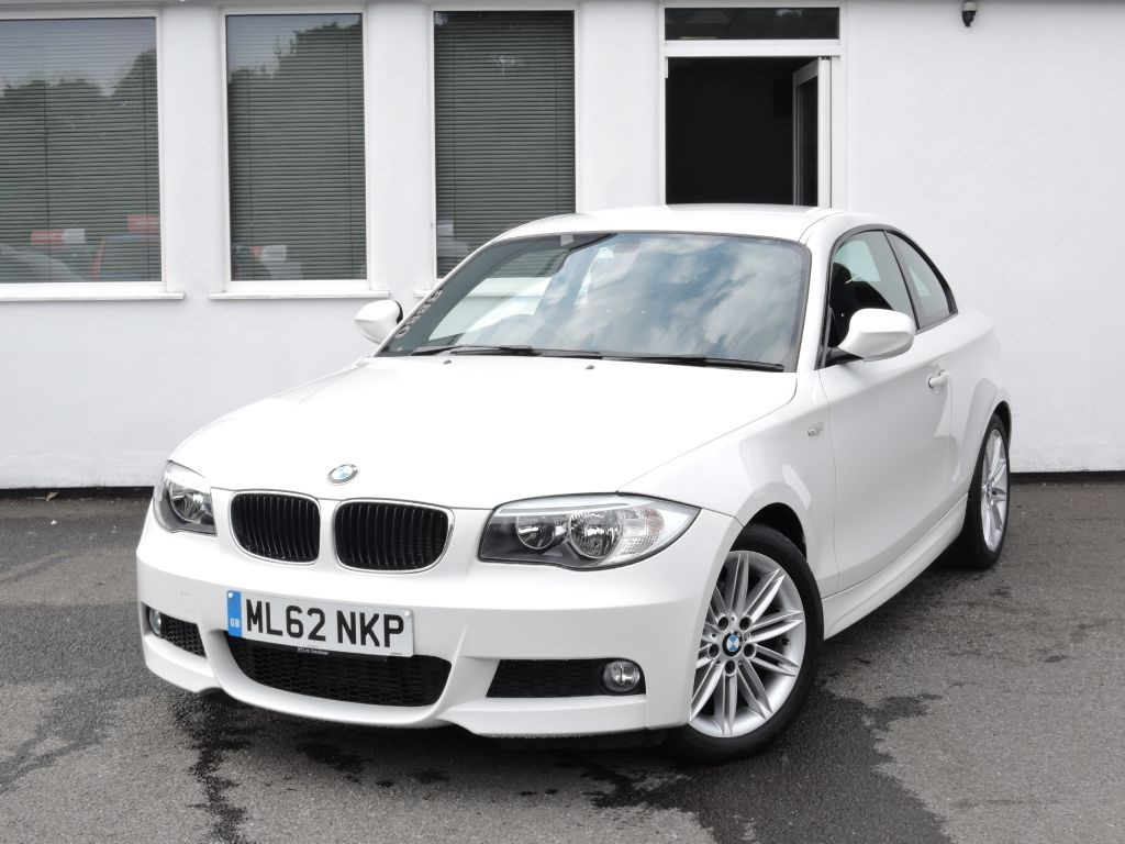 used alpine white bmw 120d for sale cheshire. Black Bedroom Furniture Sets. Home Design Ideas