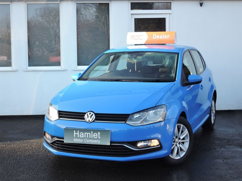 used cars for sale wirral cheshire hamlet motors. Black Bedroom Furniture Sets. Home Design Ideas