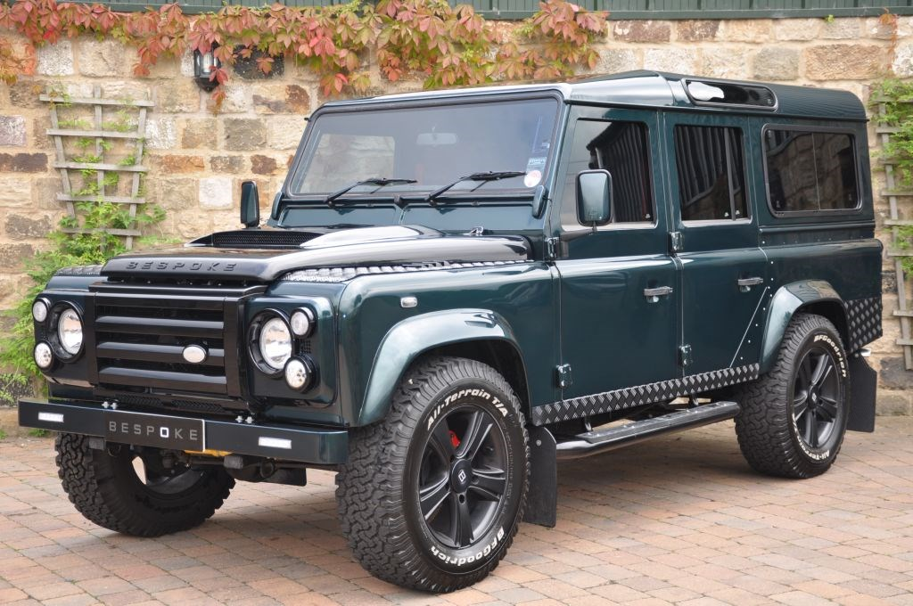 land rover defender 110 for sale 2017 2018 best cars reviews. Black Bedroom Furniture Sets. Home Design Ideas