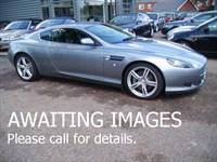Used BMW 120d SE