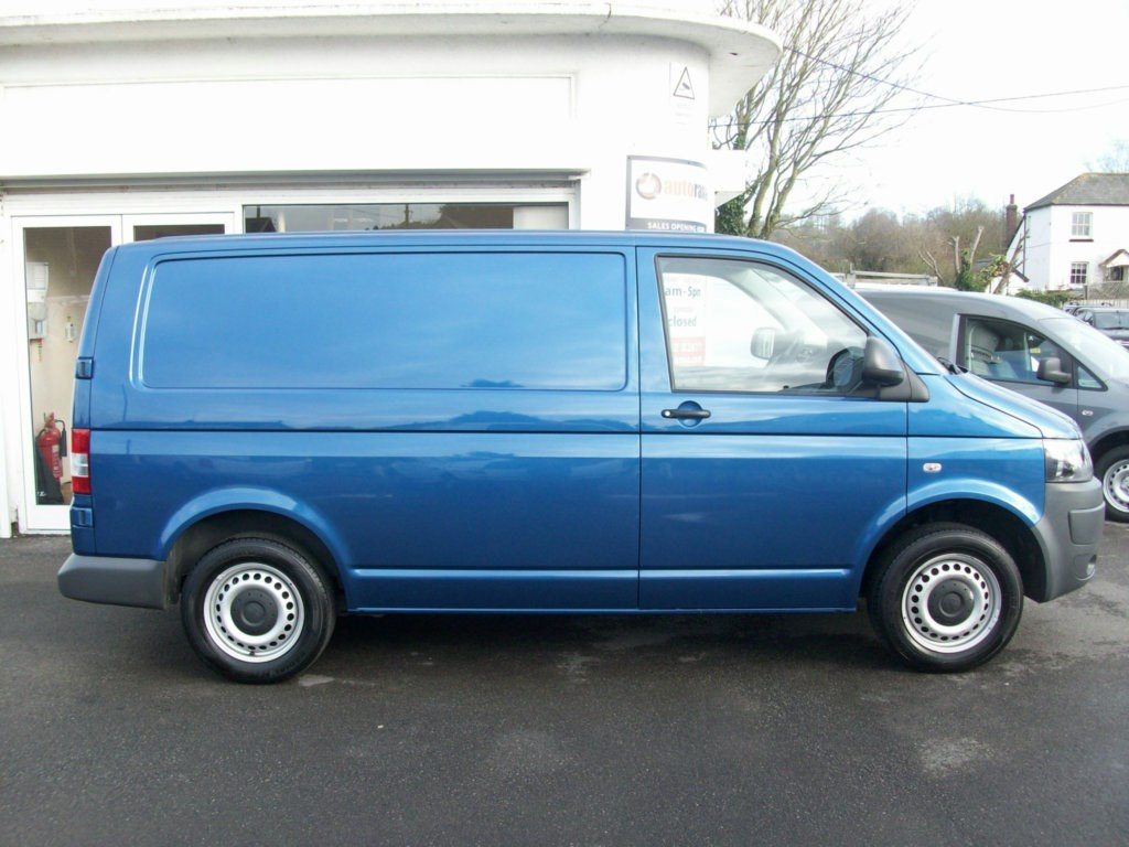 vw caddy van owners manual pdf