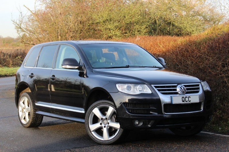 vw touareg v6 altitude tdi quirks car company. Black Bedroom Furniture Sets. Home Design Ideas