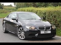 Used BMW M3 MANUAL