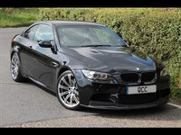 Used BMW M3 V8 6 SPEED