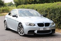 Used BMW M3 4.0 V8 DCT