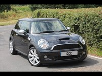 Used MINI Hatch Cooper S 3dr