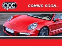 Used Porsche Macan S PDK
