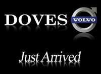 Used Volvo XC60 D5 (205) SE 5dr AWD