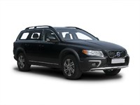 Used Volvo XC70 D5 (215) SE Lux 5dr AWD Geartr