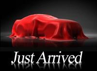 Used Chevrolet Cruze LTZ Executive TD 5dr