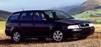 Used Skoda Octavia Elegance TDI 5dr Auto Clutc