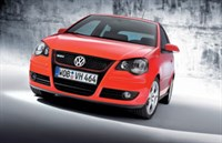 Used VW Polo SEL 3dr Auto Clutch Manual