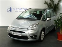 Used Citroen C4 Picasso HDi VTR+ 5dr ONE LADY OWNER FSH