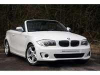 Used BMW 118i 1 Series Exclusive Edition