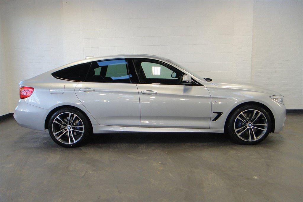 2014 bmw 5 series gran turismo detailed pricing and tattoo design bild. Black Bedroom Furniture Sets. Home Design Ideas