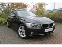 Used BMW 316i 3 Series SE