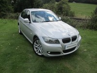 Used BMW 325i 3 Series SE