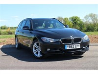 Used BMW 320i 3 Series Sport Touring