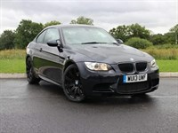Used BMW M3 3 Series LIMITED EDITION 500