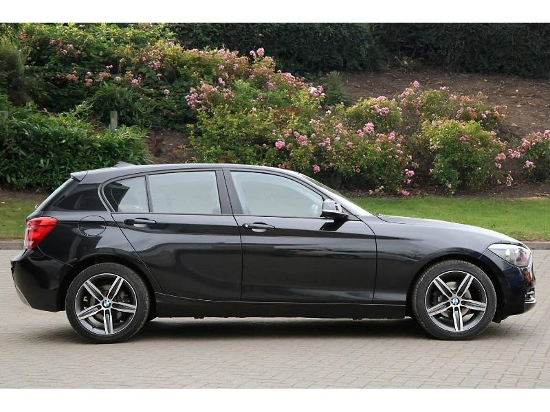 Cheap Used Cars Herefordshire