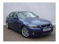 Used BMW 325i SE Saloon