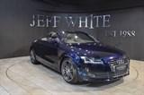 Audi   TT  2.0 TDI QUATTR...